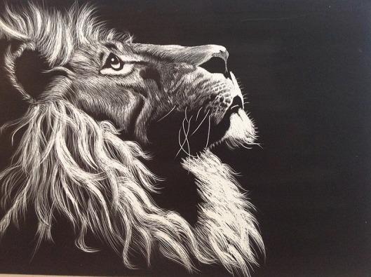 lion-1214837_640