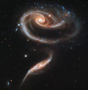 galaxies-597905_1280